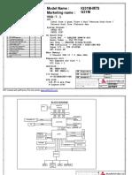 IG31M-M7S-V7.1S-G31M-Hàng_hiếm.pdf