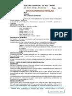 ESPECI. TECNICAS.docx
