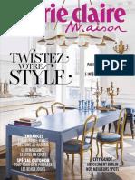 2019-03-01_Marie_Claire_Maison_France.pdf