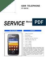 GT-S6102.pdf