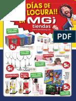 Menaje_dias_locos_MGI2019.pdf