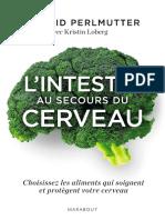 Dr Perlmutter, David - L intestin au secours du cerveau.pdf