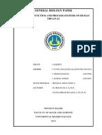 GENERAL BIOLOGI TASK 9.docx