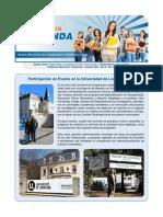 34-boletin-notipscenda.pdf