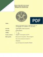 Aspecos iniciáticos y morales de la Ceremonia de Aumento Salario.pdf