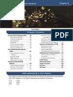 ESS 7_Chapter5.pdf