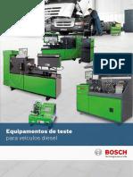 2894_Folder_EquipTeste_Diesel2011.pdf