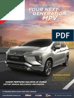 Flyer-Xpander.pdf