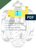 INTRODUCCIÓN-ecu diferenciales.docx