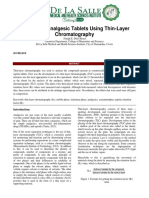 Laboratory Report.docx