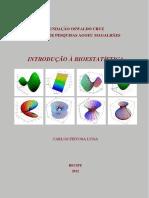 Introdução à Bioestatística 2012.pdf