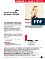stlmrm0103.pdf