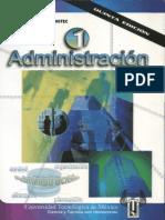 Administración_Basica_5.pdf