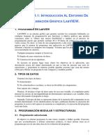 PRxCTICA_1EQM