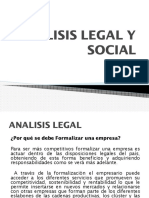 ANALISIS LEGAL Y SOCIAL (1).pdf