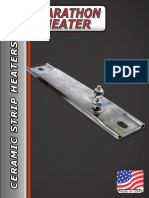 brochure-ceramic-strip-heaters.pdf