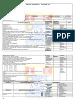 fcc 3° SESION-DE-APRENDIZAJE-DE-EDUCACION-VIAL.docx