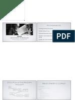 Topic 4 Freud.pdf