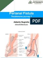 AN - Fistula in ano .pdf