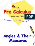 Angles and their Measures.pptx
