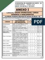 053_AnexoI.pdf