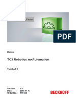 TF5120_TC3_Robotics_mxAutomation_EN.pdf