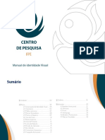 manual de identidade definitivo_CPIFPE.pdf