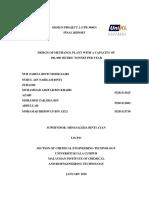 Sample Full Report Design 2.pdf