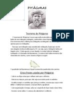 PITÁGURAS (2).docx