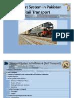 FAISAL PPT RAILWAY TRANSPORTATION.docx