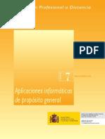 07RAL.PDF