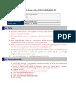 JD Kotak Banking and Financial Group Capital Market (1)
