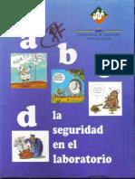 ABC de la seguridad en el laboratorio.pdf