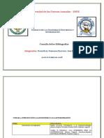bibliografias de intoduccion.docx
