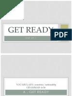 Step Up 1 - get ready copy.pptx