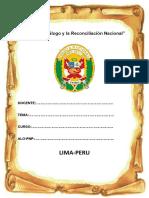 monografia de calidad de servicio policial.docx