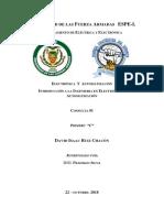 DRUIZ_Resumen_Consulta_1.docx