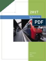 SeleniumQ-A28Jan-(2).pdf.pdf