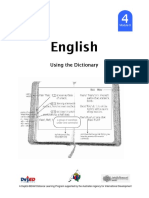 English 4 DLP 6 - Using the Dictionary.pdf