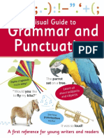 Visual Guide to Grammar and Punctuation by DK.pdf