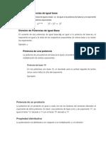 Propiedades de la Potenciación.docx