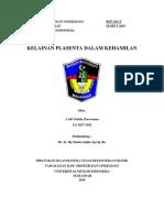 SAMPUL DAN LEMBAR PENGESAHAN.docx