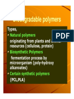 Biodegradable polymers.pdf