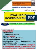 Semana III Evaluación Pip