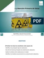 3.2.5_contaminacion_ambiental_energia.pdf