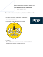 FORM REGISTRATION.docx