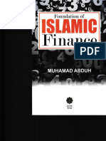 Abduh 2016 Chapter 5