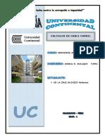 SERVICIOS AUXILIARES.docx
