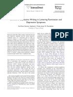 EXPRESSIVE WRITING.pdf