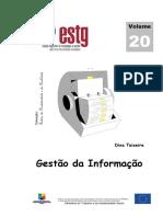 Manual 20 - Gestão da Informação.pdf